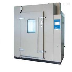步入式恒温恒湿试验室试验箱系列