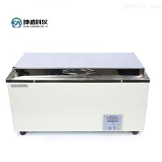 HH-600自动控温恒温三用水箱