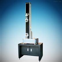 MX-0580热塑性弹性体抗拉强试验机