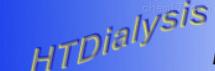 Htdialysis国内授权代理