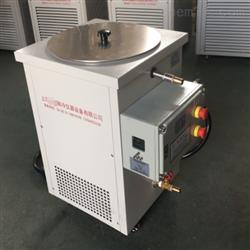 EXGSC-DC20型防爆高温循环油浴锅