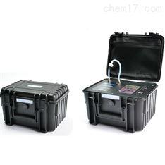 PRn700便携式环境氡测量仪50325-2020