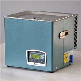 AS10200B/BD/BT/BDT奥特赛恩斯AS10200B超声波清洗机