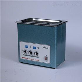 AS5150A/AD奥特赛恩斯AS5150A超声波清洗机
