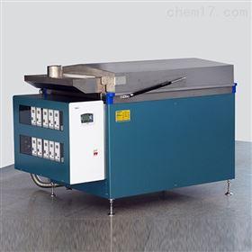奥特赛恩斯大型超声波清洗机