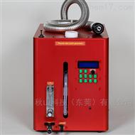 日本me精密小型调湿发电机me-40DP-2PLW