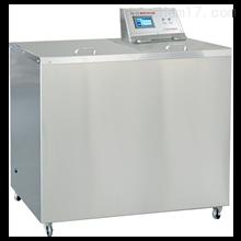 SW-24E皂洗色牢度机