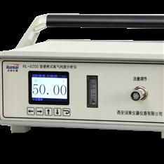便攜氫氣分析儀