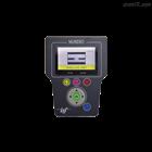 Murideo Fresco SIX-A HDMI2.0信号分析仪