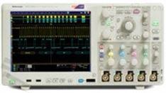 泰克DPO5000B 混合信号示波器