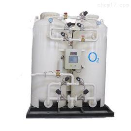 佳业高原PSA制氧设备