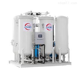 佳业品牌PSA制氧设备