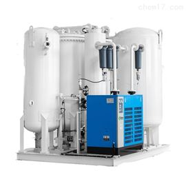 PSA高效制氧设备