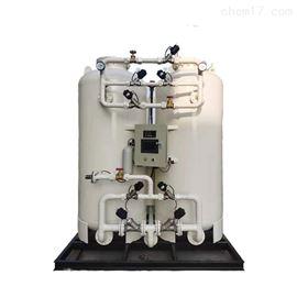 PSA制氧设备资质齐全