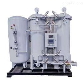 佳业科技工厂直销变压吸附制氮机