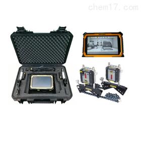 XT440激光对中仪技术要求