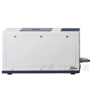 Suga GS-3K/4K台式多角度光泽度计