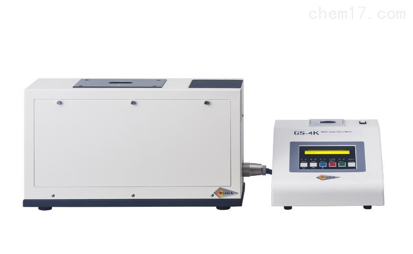 GS-4K.jpg