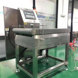 DT300公斤高精度重量檢重秤