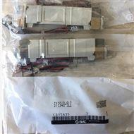 SY7240-5DZDSY系列SMC电磁阀相关数据