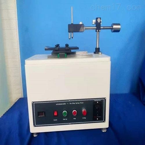 油漆耐划痕测试仪