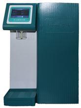 北京历元UPW-50S超纯水器