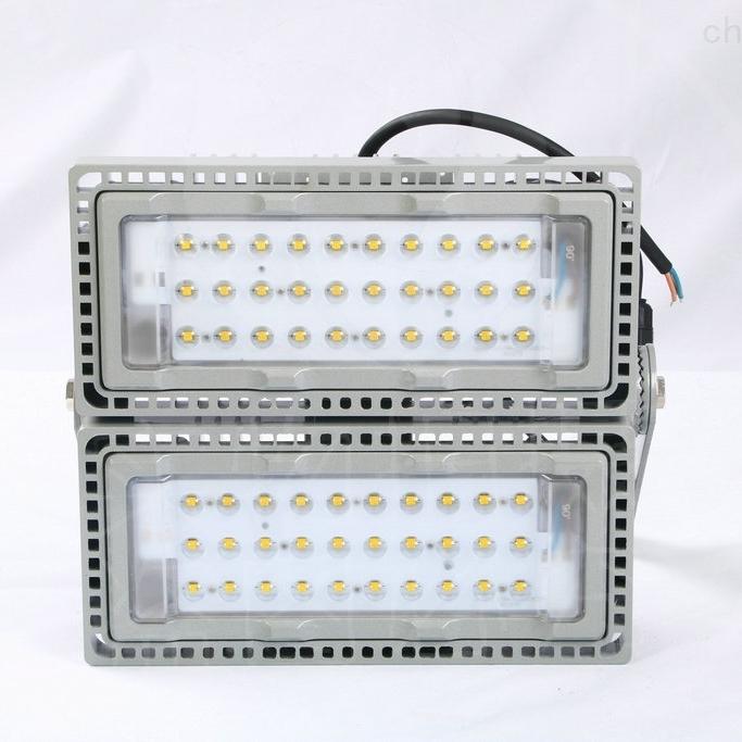 海洋王NTC9280 LED投光灯生产厂家