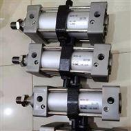 MBT80-100Z日本SMC摆动气缸的选择