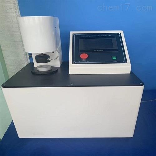 面罩呼气阀气密性测试仪