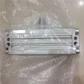 CDRB2BW20-90SZ日本SMC擺動氣缸 葉片式操作模式