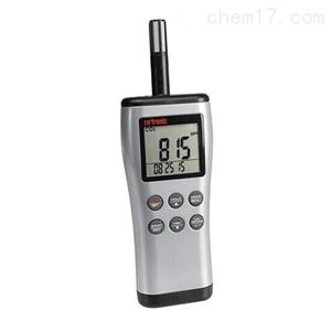瑞士ROTRONIC CP11二氧化碳手持表
