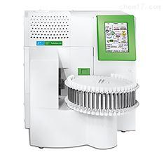 美國熱脫附儀報價|rkinElmer美國熱脫附代理商