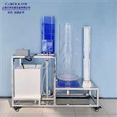 DYS196包气带基质势实验装置/地质/测土壤基质吸力