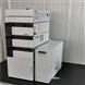 收購二手島津液相色譜儀分析儀器回收公司
