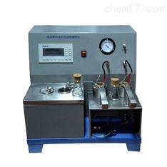 残渣燃料油总沉淀物测定仪