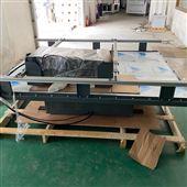 YSMNT-300模拟运输振动试验台厂家直销