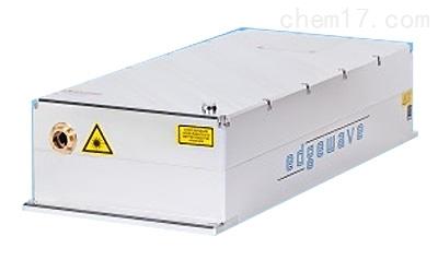 皮秒100W微加工激光器