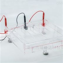 QC-A醋酸纤维素薄膜电泳槽