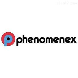 菲罗门色谱柱现货特价|Phenomenex色谱柱代理商