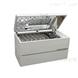 卧式大容量恒温摇床HNY-211B低温振荡器
