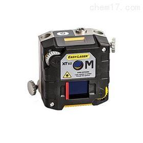 瑞典easylaserXT770 激光测量系统