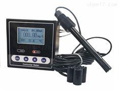 工业在线溶氧仪DO控制器