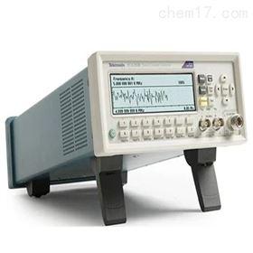 FCA3120泰克数字频率计