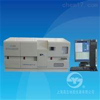 紫外荧光油品硫氮试验器