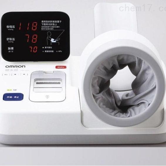 医用电子血压计