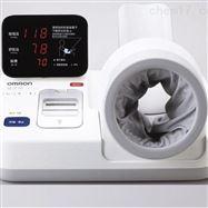 HBP-9020医用电子血压计