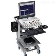 Nicolet EDX肌电诱发电位系统