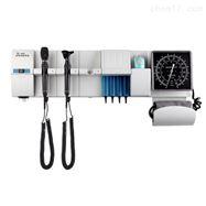 Q-502全科诊断系统
