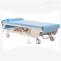 RD-YE3002B多功能超声检查床