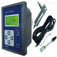 BTB-2100水质测试仪在线溶解氧分析仪